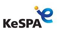 SC2 and KeSPA?