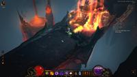 With Diablo III Release Comes Great Responsibility (Spoiler Alert)