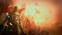 Huge Starcraft 2 Multiplayer Updates – Blizzard