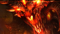 Diablo 3 Will Feature Global Play