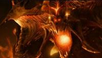 Diablo III API – Coming Soon