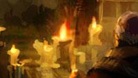 Diablo III Hotfixes – May