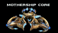 Starcraft 2 Video – Reveals New Units
