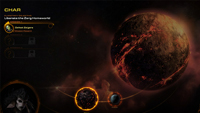 Starcraft 2 Heart Of The Swarm – Almost Ready