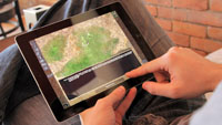 Baldurs Gate 2 Enhanced Edition – 2013 – Screenshots Too
