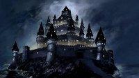 DLC For Baldurs Gate Enhanced Edition