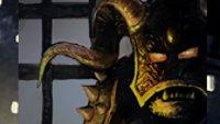 Baldurs Gate Enhanced Edition – Pre Purchase Available