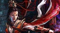 Invulnerable Wizards Nerf Inc – Diablo 3