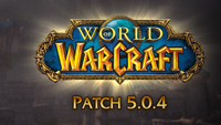 World Of Warcraft 5.0 Patch Notes Posted