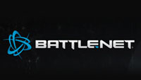Battle.net Hacked – Blizzard Releases A Statement