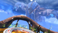 Guild Wars 2 Event – Wintersday 14th December