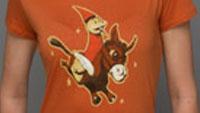 DOTA 2 T Shirts & Plushies