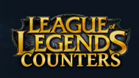 League Of Legends – Champion Counters Guide
