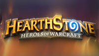 Blizzard Announces Hearthstone – New Strategy Card Game