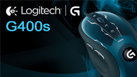 Buying A Cheap Gaming Mouse