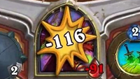 Fun Hearthstone Wombo Combos Using Rare Or Less Cards