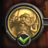 Hearthstone: How To Kill The Grim Guzzler on Heroic