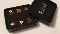 copper-dice-set-in-box