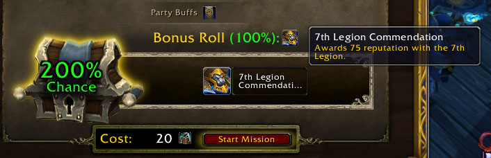 WoW: Battle For Azeroth: How To Get 7th Legion Reputation
