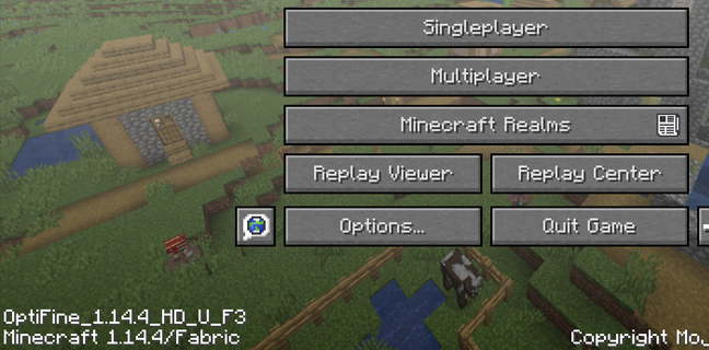 How to install BSL Shaders and Replay Mod for Minecraft