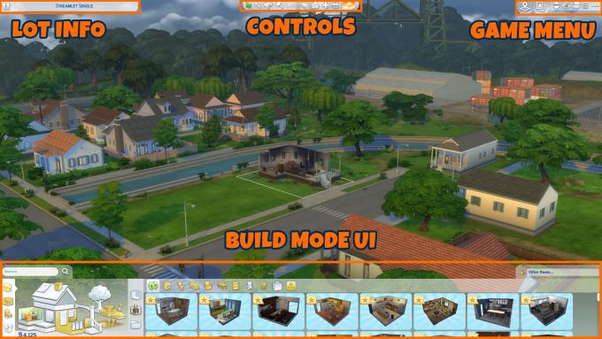 build-mode-screen-680x383.png